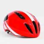 21827_A_1_Bontrager_Ballista_MIPS_Asia_Fit_Helmet_mr