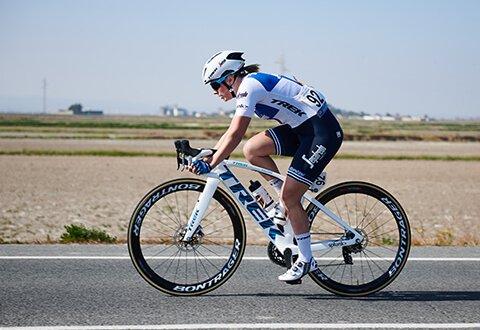 אופני כביש לנשים