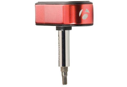 מפתח אלן מומנט קבוע מראש Bontrager preset torque wrench