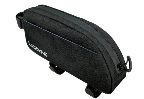 Lezyne energy caddy xl_bike packing