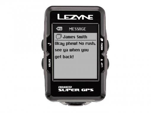 1-GPS-SPR-V204-SuperGPS_v1_StraightOn_R2-5PhoneNotification