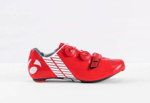 נעלי רכיבה Bontrager Rxxxl Road V15