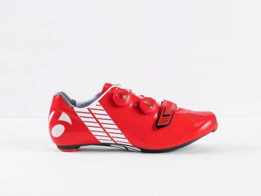 11649_B_1_XXX_Road_Shoe_mr