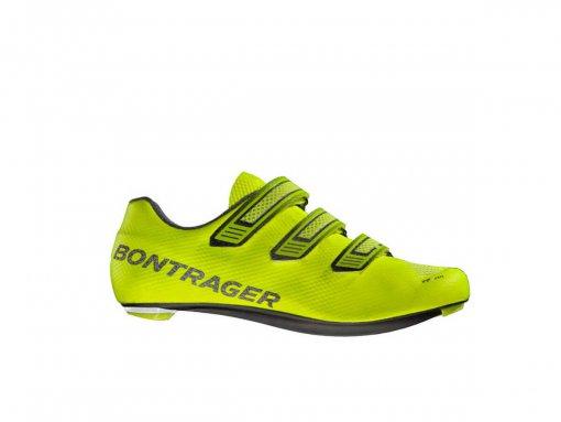 נעלי רכיבה Bontrager Rxxxl Le Road