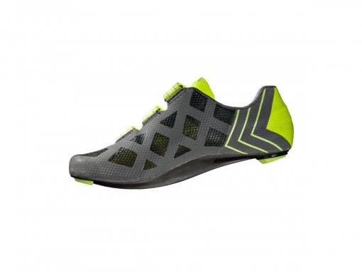 11650_A_2_XXX_LE_Road_Shoe