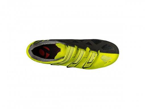 11650_A_3_XXX_LE_Road_Shoe