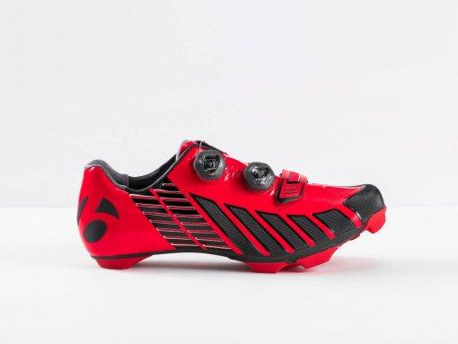 11658_A_1_XXX_MTB_Shoe_mr