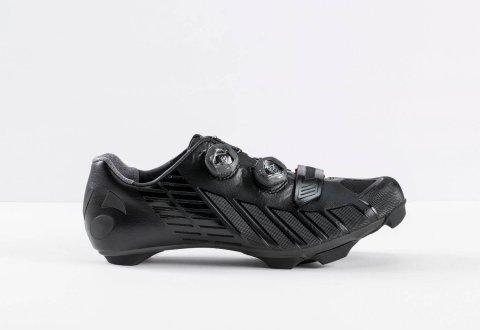 נעלי רכיבה Bontrager Rxxxl Mtb V15