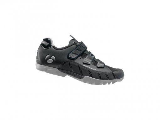 נעלי רכיבה Bontrager Evoke Mtb V1