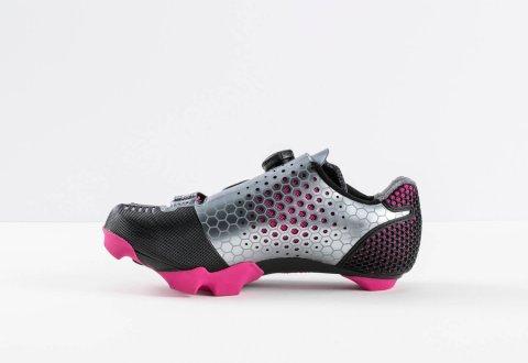 נעלי רכיבה Bontrager Tinari Mtb