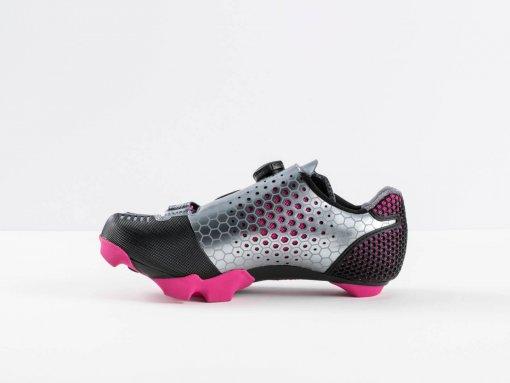 13270_A_2_Tinari_Womens_Shoe_mr