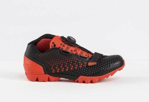 נעלי רכיבה Bontrager Rhythm Mtb V18