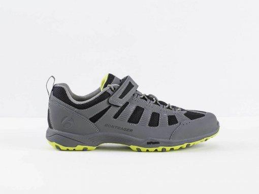 נעלי רכיבה Bontrager SSR