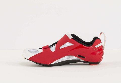 נעלי רכיבה Bontrager Woomera