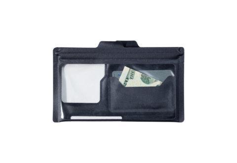 Bontrager pro ride wallet
