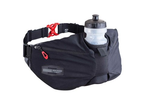 תיק מותן Bontrager rapid pack