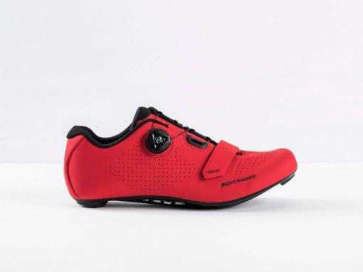 21719_B_1_Bontrager_Circuit_Road_Shoe_mr
