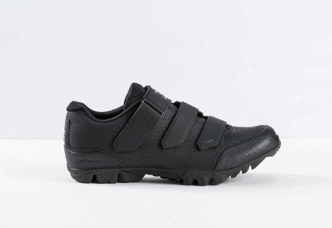 נעלי רכיבה Bontrager Evoke Mtb V2