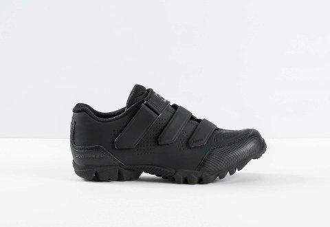 נעלי רכיבה Bontrager Adorn Mtb