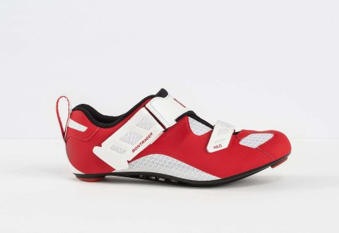 נעלי רכיבה Bontrager Hilo V18