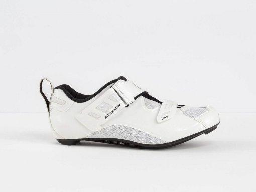 נעלי רכיבה Bontrager Lohi