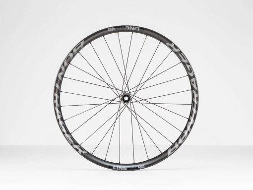 22206_A_1_Bontrager_Line_Pro_TLR_29_Wheel