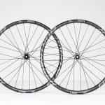 22206_A_3_Bontrager_Line_Pro_TLR_29_Wheel