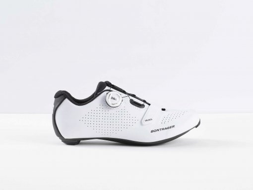 22484_A_1_Velocis_Womens_Road_Shoe