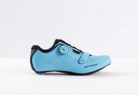 נעלי רכיבה Bontrager Velocis Women's Road v18