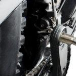 זוג מברזים M9/16 לתיקון הברגות פדל Unior דגם 1695.1 side 0