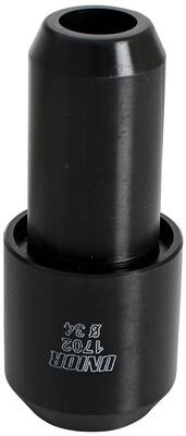 כלי להתקנת אטמים בבולמים Unior דגם 1702