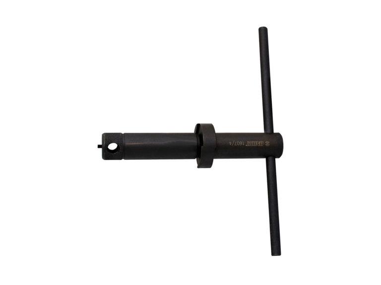 כלי להרכבת בית ציר מרכזי Unior דגם 1607/4