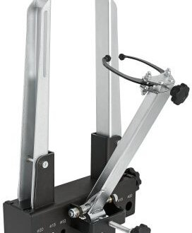 מכשיר איזון גלגלים מקצועי Unior דגם 1689