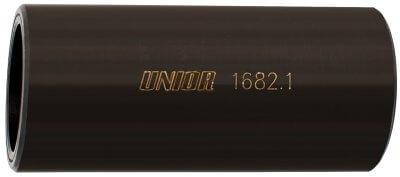 מוביל לדופק שושנות למזלג Unior דגם 1682.1/4