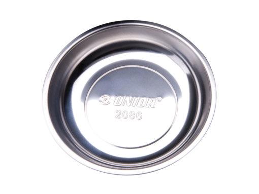 קערה מגנטית Unior דגם 2086
