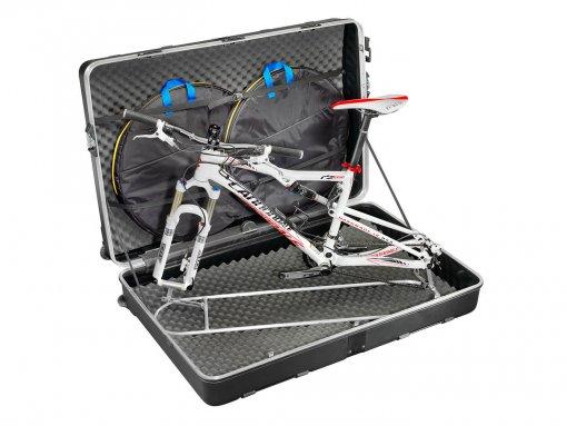 96002-bike-case2