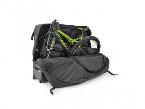 96200-bike-bag-open-1