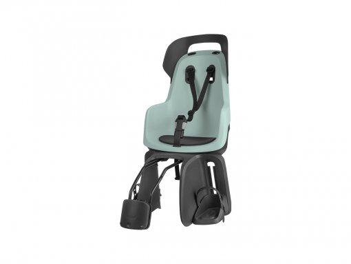 מושב תינוק אחורי נשלף Bobike Go
