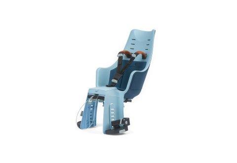מושב תינוק אחורי לסבל Bobike Exclusive Maxi
