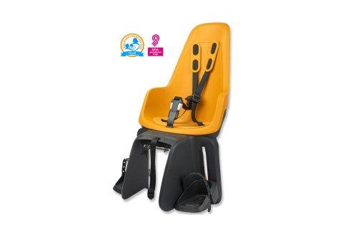 מושב תינוק אחורי לסבל Bobike One Maxi