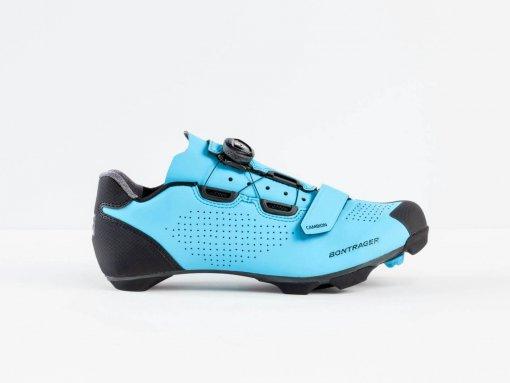 נעלי רכיבה Bontrager Cambion Mtb
