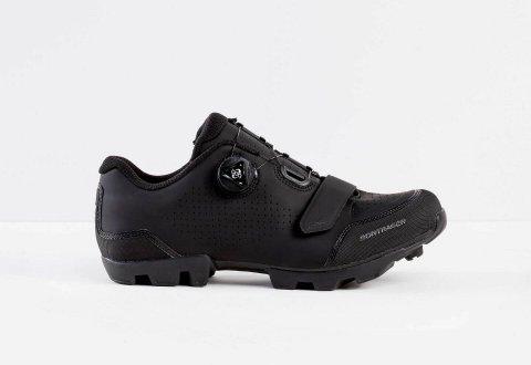 נעלי רכיבה Bontrager Foray Mtb