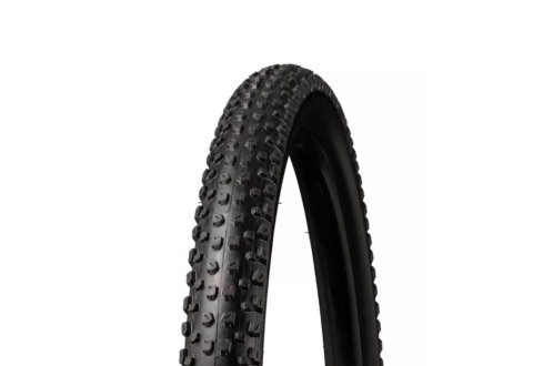 צמיג Bontrager SE3 Team Issue TLR