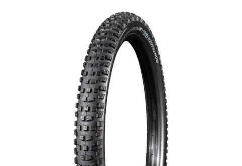 צמיג Bontrager SE4 Team Issue TLR