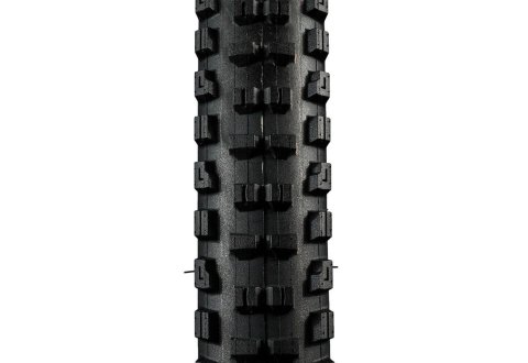 Bontrager SE5 Team Issue TLR