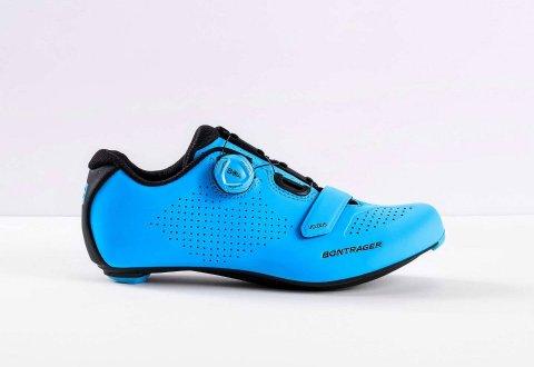 נעלי רכיבה Bontrager Velocis Road V18