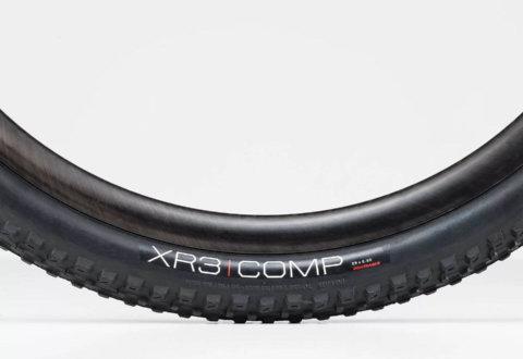 צמיג Bontrager XR3 Comp V20