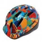 Evoke P11 Helmet (5)