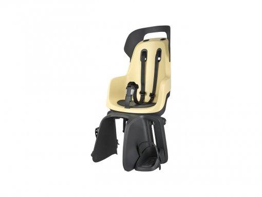 מושב תינוק אחורי לסבל Bobike Go