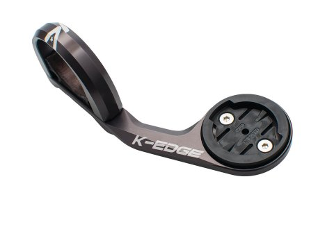 K-edge Garmin sport mount